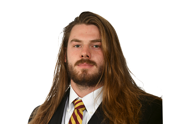 https://a.espncdn.com/i/headshots/college-football/players/full/3916384.png