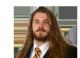 https://a.espncdn.com/i/headshots/college-football/players/full/3916384.png