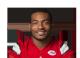 https://a.espncdn.com/i/headshots/college-football/players/full/3916388.png