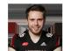 https://a.espncdn.com/i/headshots/college-football/players/full/3916403.png