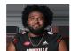 https://a.espncdn.com/i/headshots/college-football/players/full/3916419.png