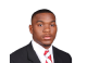 https://a.espncdn.com/i/headshots/college-football/players/full/3916425.png