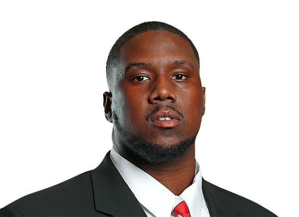 https://a.espncdn.com/i/headshots/college-football/players/full/3916432.png