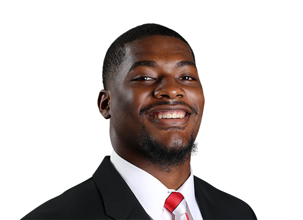 https://a.espncdn.com/i/headshots/college-football/players/full/3916434.png
