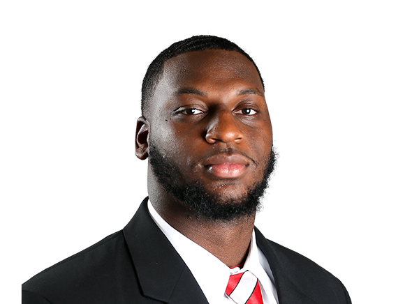 https://a.espncdn.com/i/headshots/college-football/players/full/3916437.png