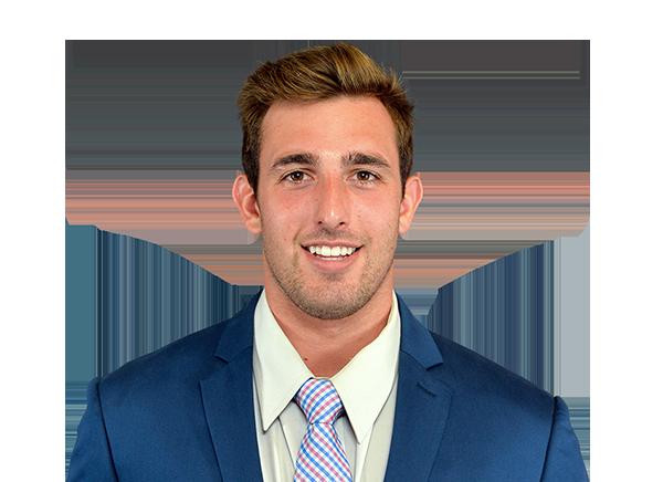 https://a.espncdn.com/i/headshots/college-football/players/full/3916449.png