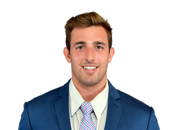 https://a.espncdn.com/i/headshots/college-football/players/full/3916449.png