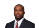https://a.espncdn.com/i/headshots/college-football/players/full/3916453.png