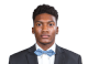 https://a.espncdn.com/i/headshots/college-football/players/full/3916457.png