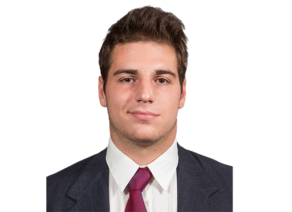 https://a.espncdn.com/i/headshots/college-football/players/full/3916458.png
