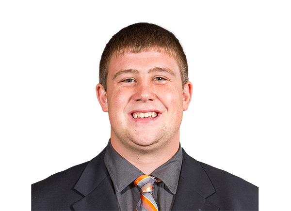 https://a.espncdn.com/i/headshots/college-football/players/full/3916465.png