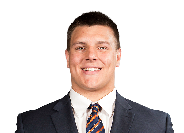https://a.espncdn.com/i/headshots/college-football/players/full/3916467.png