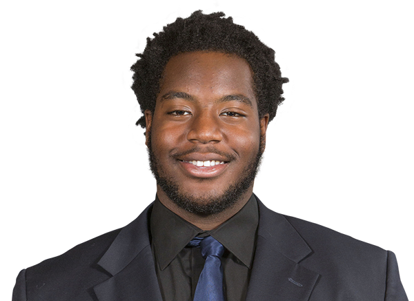 https://a.espncdn.com/i/headshots/college-football/players/full/3916468.png