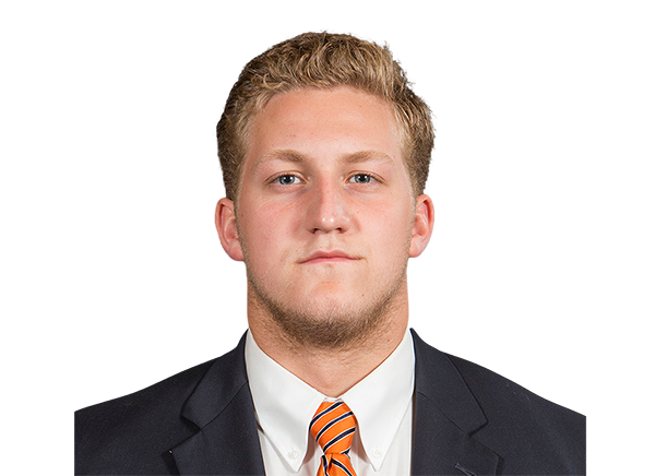 https://a.espncdn.com/i/headshots/college-football/players/full/3916475.png
