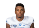 https://a.espncdn.com/i/headshots/college-football/players/full/3916573.png