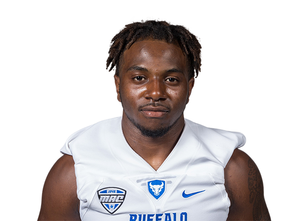 https://a.espncdn.com/i/headshots/college-football/players/full/3916575.png