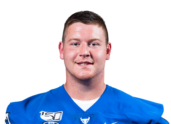 https://a.espncdn.com/i/headshots/college-football/players/full/3916584.png