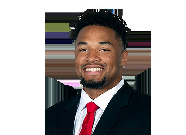 https://a.espncdn.com/i/headshots/college-football/players/full/3916587.png