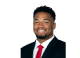 https://a.espncdn.com/i/headshots/college-football/players/full/3916587.png