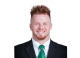 https://a.espncdn.com/i/headshots/college-football/players/full/3916588.png