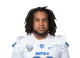 https://a.espncdn.com/i/headshots/college-football/players/full/3916589.png