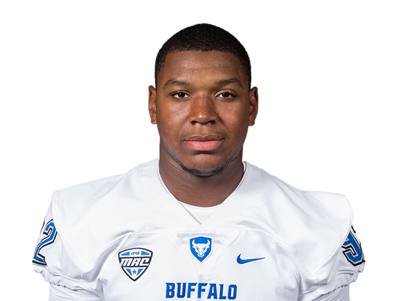 https://a.espncdn.com/i/headshots/college-football/players/full/3916590.png