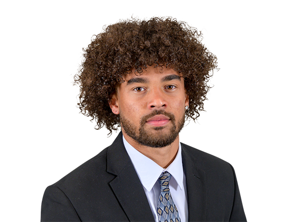 https://a.espncdn.com/i/headshots/college-football/players/full/3916616.png