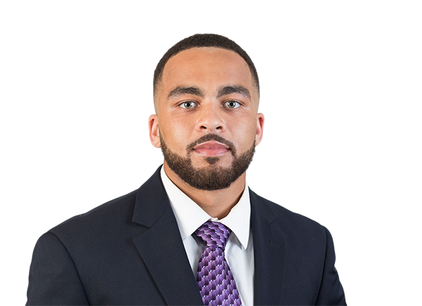 https://a.espncdn.com/i/headshots/college-football/players/full/3916617.png