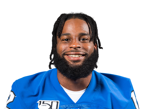 https://a.espncdn.com/i/headshots/college-football/players/full/3916620.png