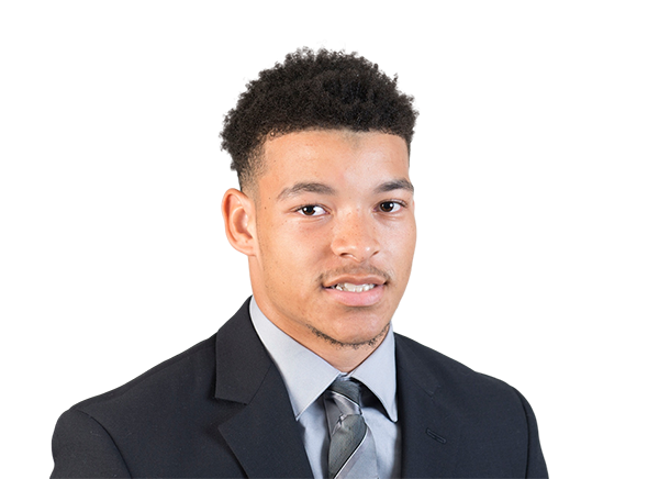 https://a.espncdn.com/i/headshots/college-football/players/full/3916622.png