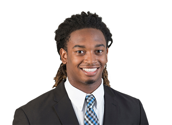 https://a.espncdn.com/i/headshots/college-football/players/full/3916628.png