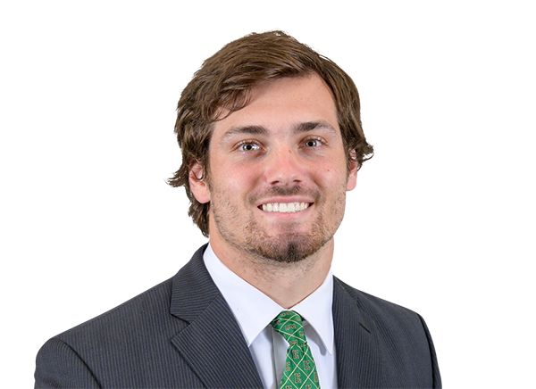 https://a.espncdn.com/i/headshots/college-football/players/full/3916632.png