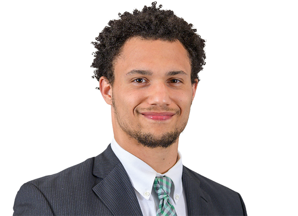 https://a.espncdn.com/i/headshots/college-football/players/full/3916635.png