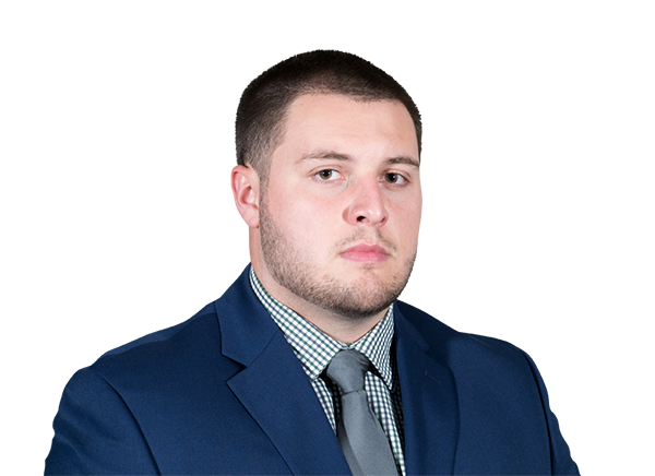 https://a.espncdn.com/i/headshots/college-football/players/full/3916642.png