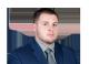 https://a.espncdn.com/i/headshots/college-football/players/full/3916642.png