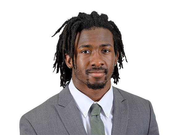 https://a.espncdn.com/i/headshots/college-football/players/full/3916651.png