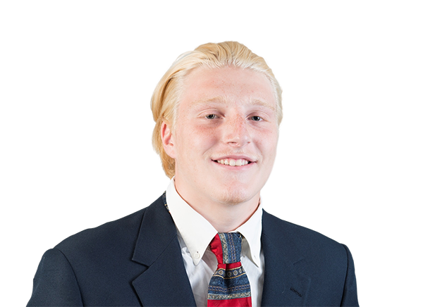 https://a.espncdn.com/i/headshots/college-football/players/full/3916655.png