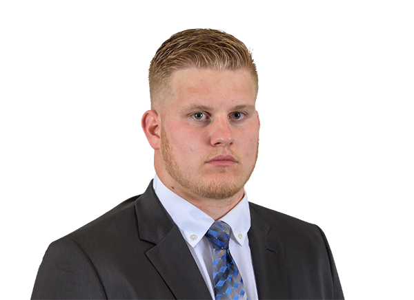 https://a.espncdn.com/i/headshots/college-football/players/full/3916656.png