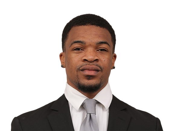 https://a.espncdn.com/i/headshots/college-football/players/full/3916676.png