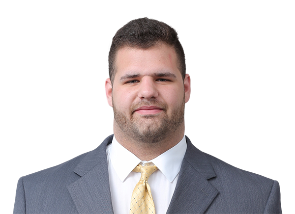 https://a.espncdn.com/i/headshots/college-football/players/full/3916677.png