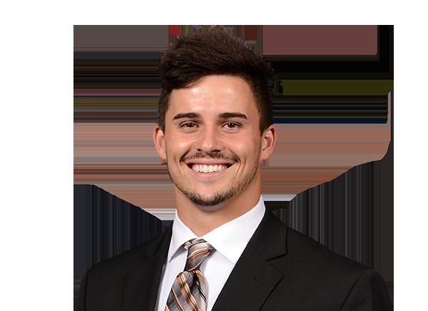 https://a.espncdn.com/i/headshots/college-football/players/full/3916719.png