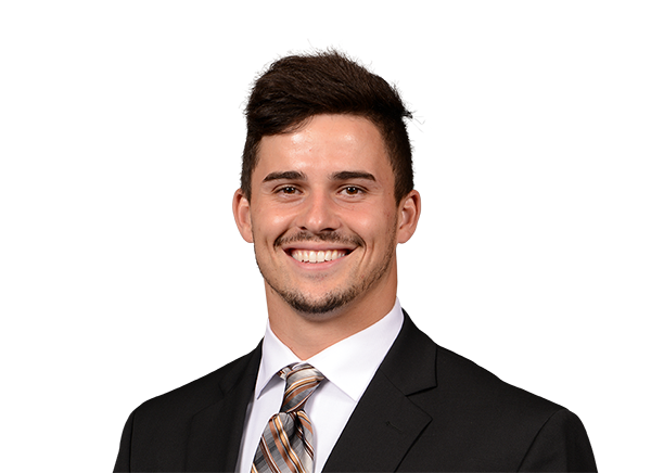 https://a.espncdn.com/i/headshots/college-football/players/full/3916719.png