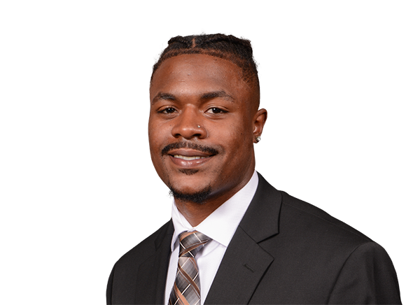 https://a.espncdn.com/i/headshots/college-football/players/full/3916721.png
