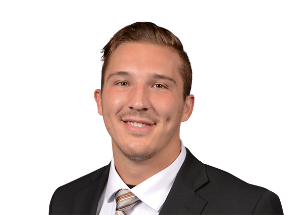 https://a.espncdn.com/i/headshots/college-football/players/full/3916723.png