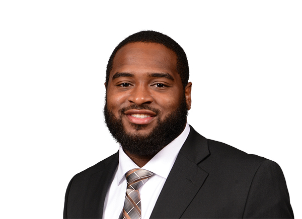 https://a.espncdn.com/i/headshots/college-football/players/full/3916732.png