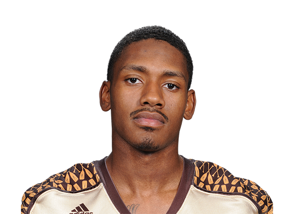 https://a.espncdn.com/i/headshots/college-football/players/full/3916733.png