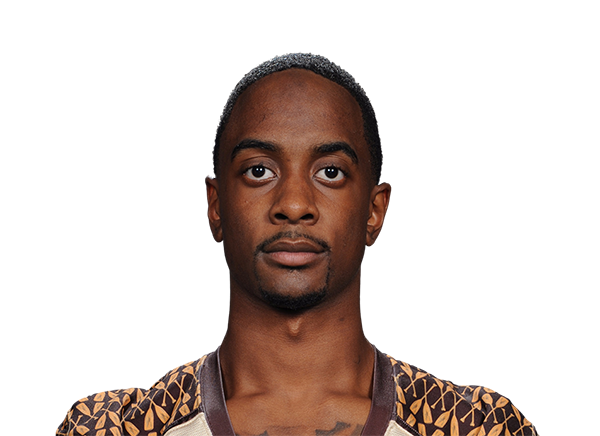 https://a.espncdn.com/i/headshots/college-football/players/full/3916734.png