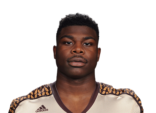 https://a.espncdn.com/i/headshots/college-football/players/full/3916736.png