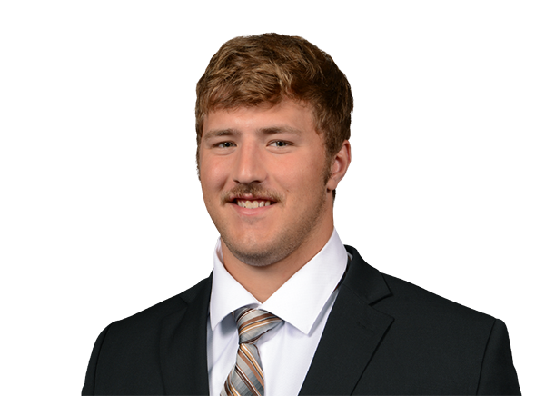 https://a.espncdn.com/i/headshots/college-football/players/full/3916744.png