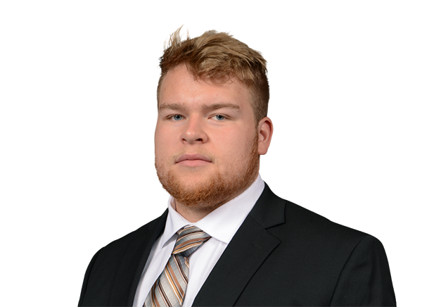 https://a.espncdn.com/i/headshots/college-football/players/full/3916745.png